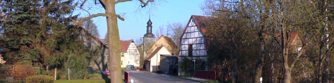neustedt